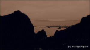 Schottland13_099