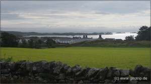 Schottland13_131