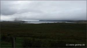 Schottland13_206