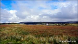 Schottland13_208