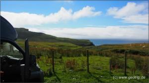 Schottland13_210