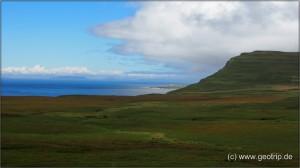 Schottland13_215