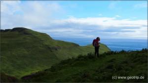 Schottland13_218