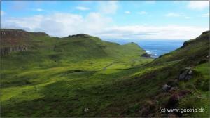 Schottland13_219