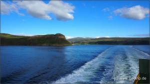 Schottland13_251
