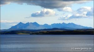 Schottland13_253