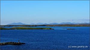 Schottland13_256