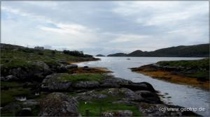 Schottland13_286