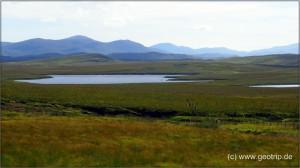 Schottland13_288