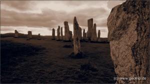 Schottland13_298