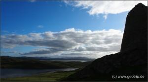 Schottland13_307