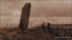 Schottland13_333