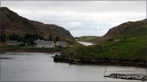 Schottland13_340