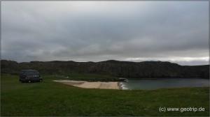 Schottland13_341