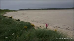 Schottland13_345