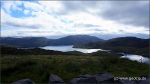 Schottland13_350