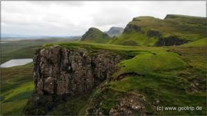 Schottland13_353