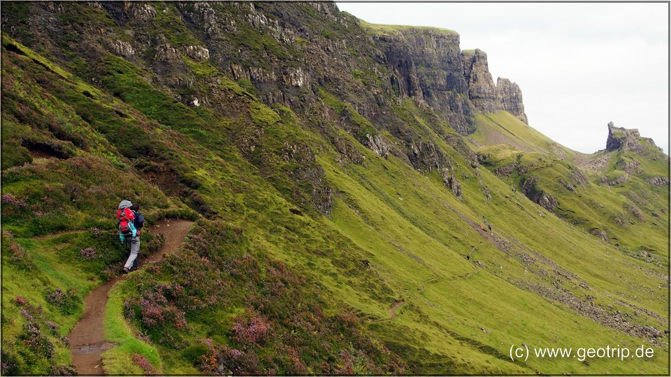 Schottland13_354