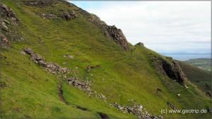 Schottland13_358