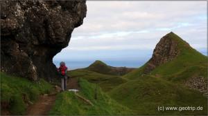 Schottland13_361