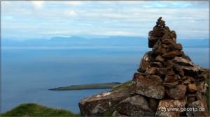 Schottland13_364