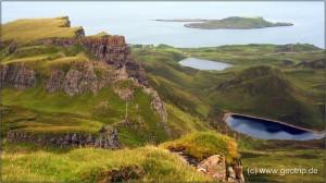 Schottland13_365