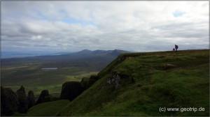 Schottland13_368
