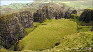 Schottland13_369