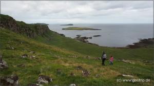Schottland13_380