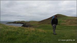 Schottland13_381