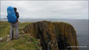 Schottland13_382