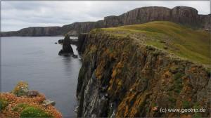Schottland13_383