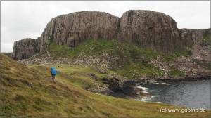 Schottland13_384