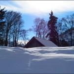 Teil 1: Winterspass am Hasliberg