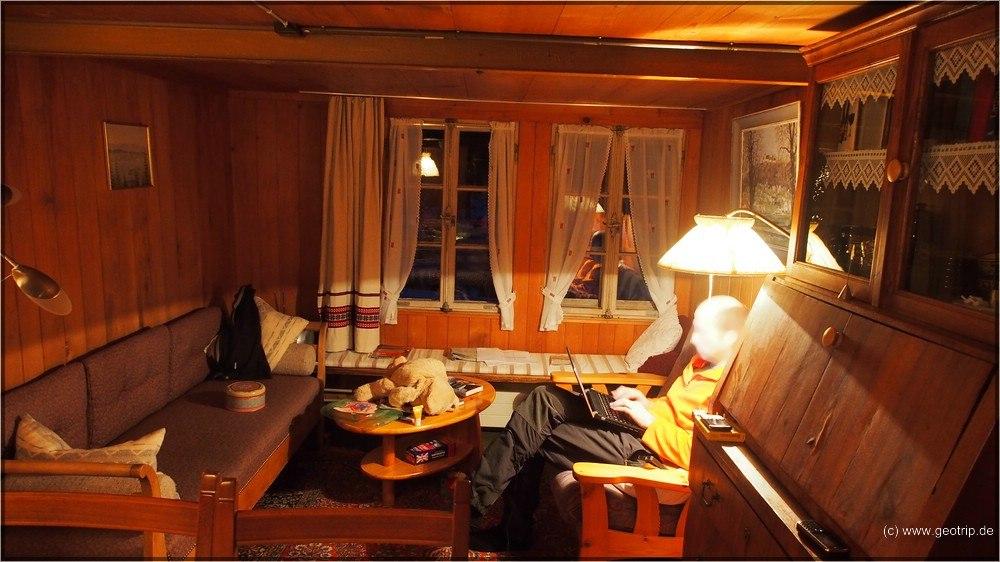 ReiseberichtWohnmobilSchweiz_444