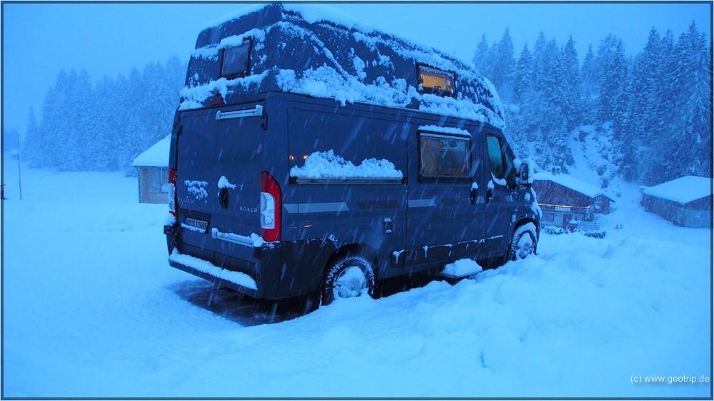 ReiseberichtWohnmobilSchweiz_445