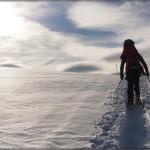 Teil 2: Noch mehr Winterspass am Jaunpass