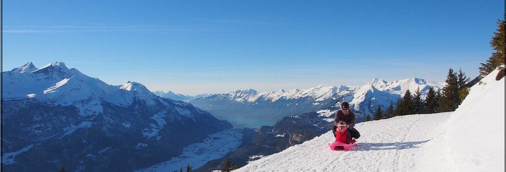 Schweiz 2013/14