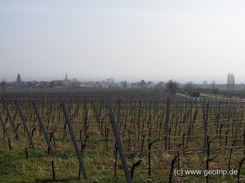 Reisebericht_PfalzmitdemWohnmobil_05