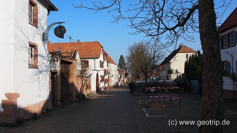 Reisebericht_PfalzmitdemWohnmobil_21