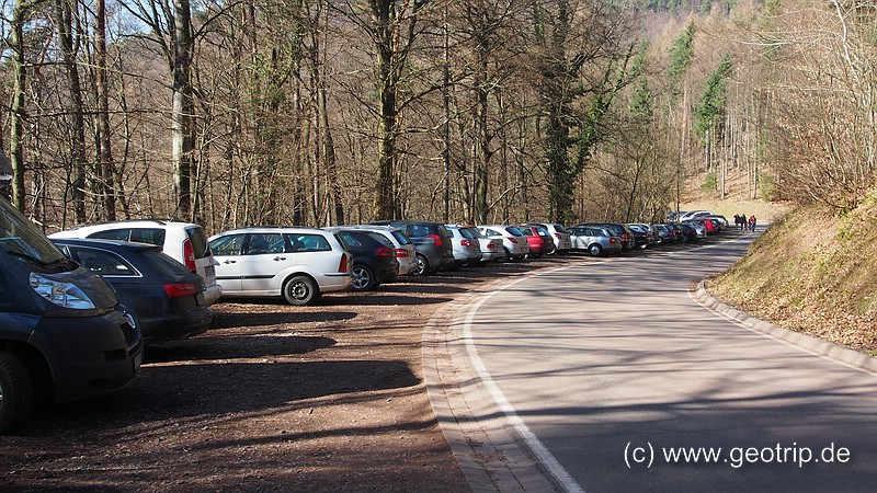 Reisebericht_PfalzmitdemWohnmobil_34