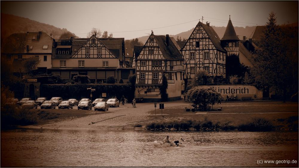 Reisebericht_Wohnmobil_Mosel_Eifel2014_264