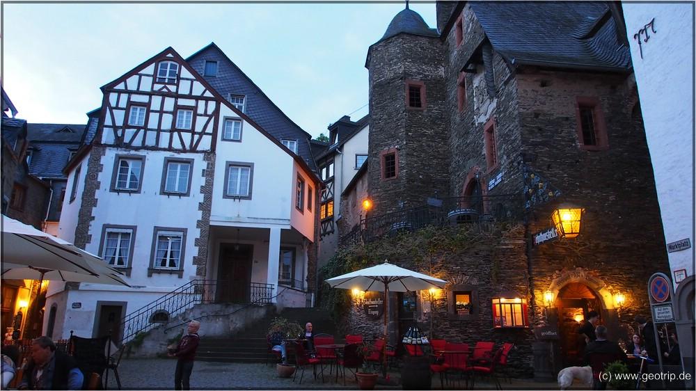 Reisebericht_Wohnmobil_Mosel_Eifel2014_356