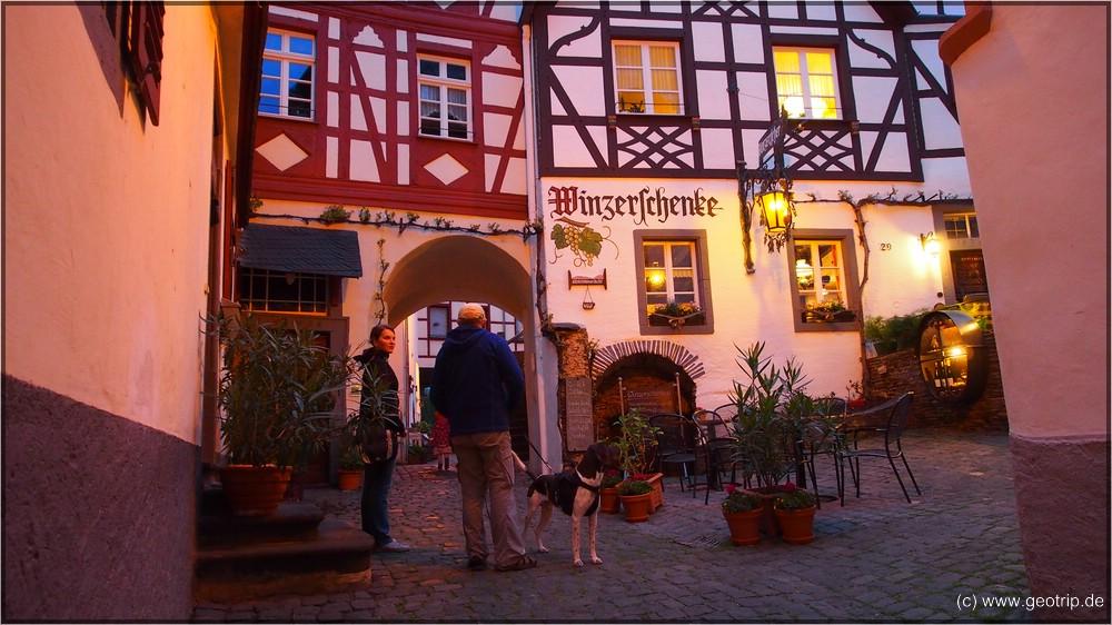 Reisebericht_Wohnmobil_Mosel_Eifel2014_359