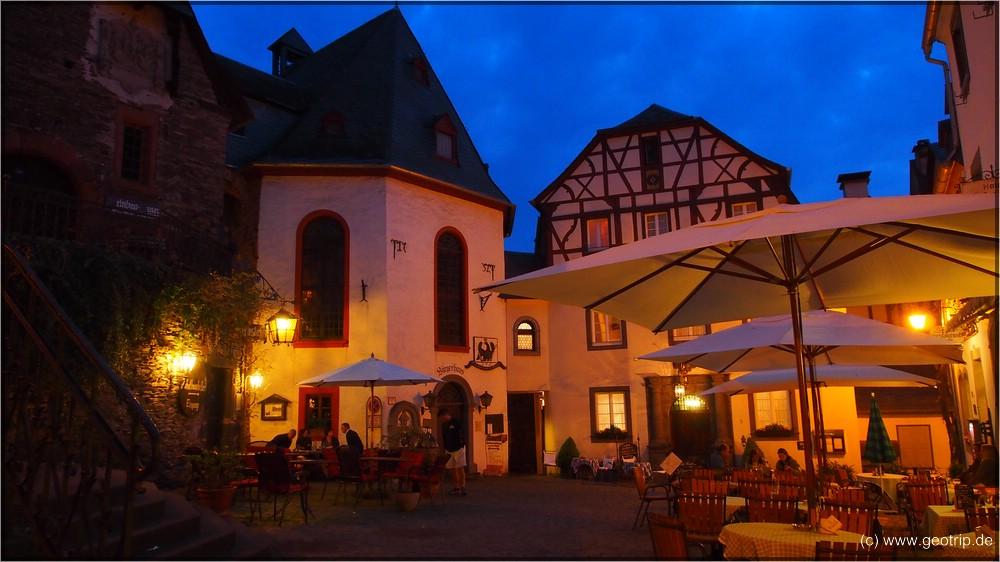 Reisebericht_Wohnmobil_Mosel_Eifel2014_365