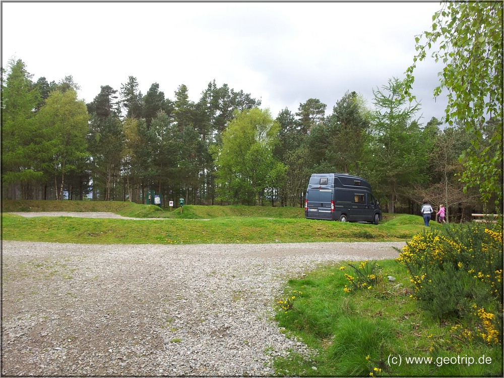 Reisebericht_Schottland_14