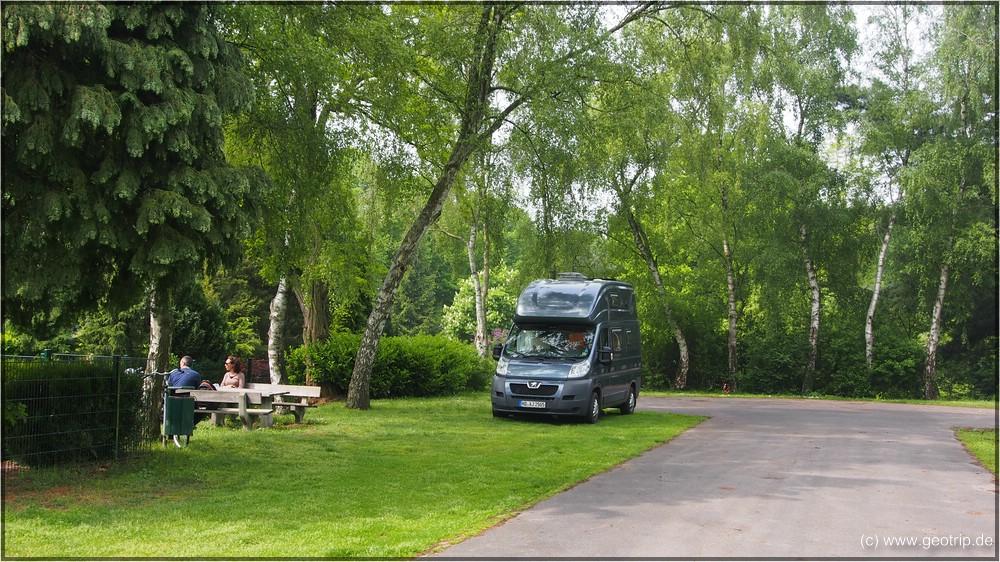 Reisebericht_Wohnmobil_Schottland2014_0001