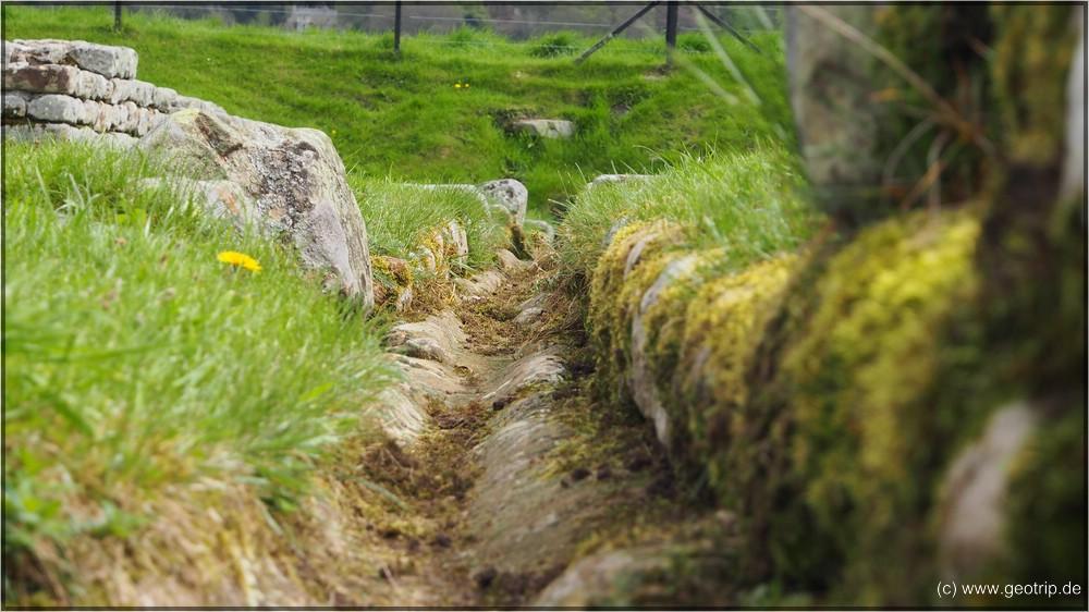Reisebericht_Wohnmobil_Schottland2014_0011