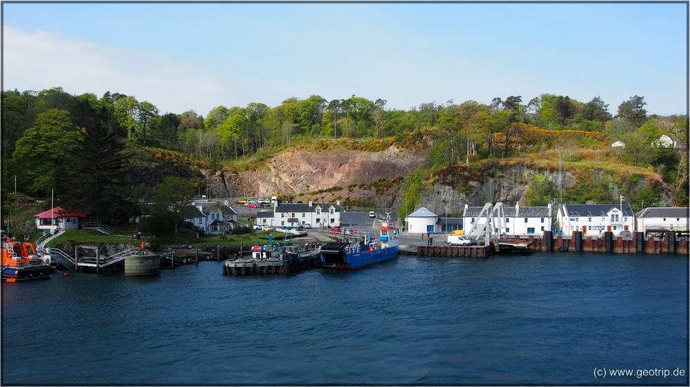 Reisebericht_Wohnmobil_Schottland2014_0084