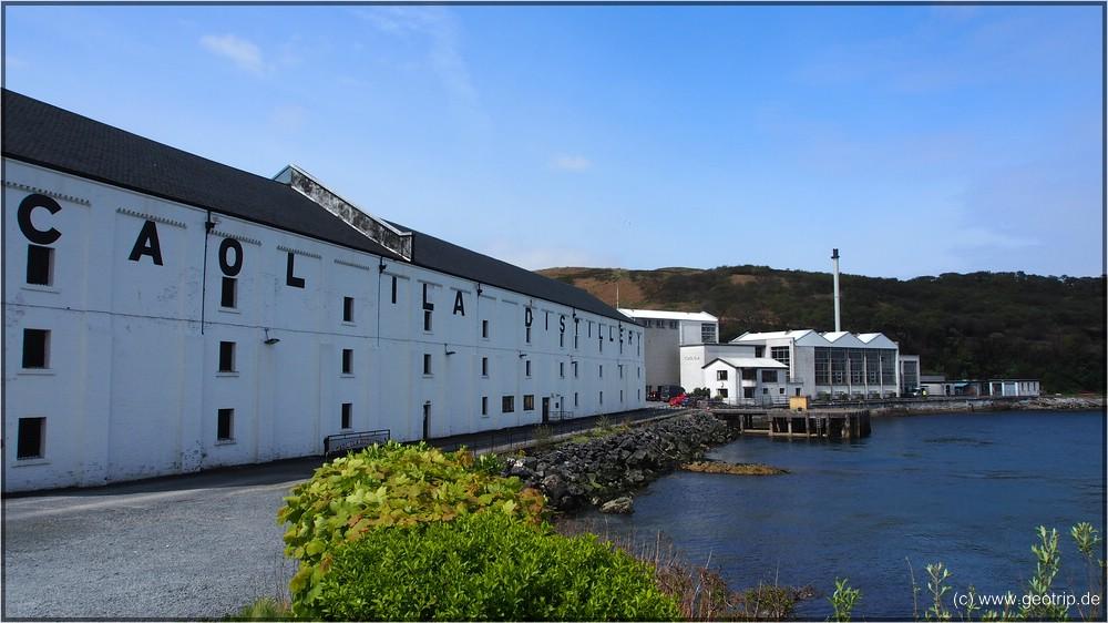 Reisebericht_Wohnmobil_Schottland2014_0090